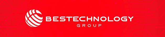 Bestechnology Logo