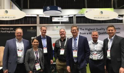 JD Edwards EnterpriseOne - Wilbur-Ellis Selects the Allari Platform
